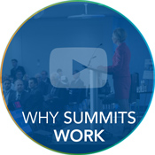 Why Summits Work - Video